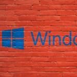 Ezt kell tennie, ha most azonnal szeretné megkapni a nagy Windows-frissítést a gépére [frissítve]