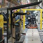 Kész a 9 milliomodik magyar Opel-motor, már csak kocsi kell hozzá