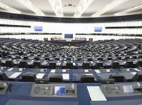Jogállamisági tárgyalások: előrelépés történt az alkudozásban