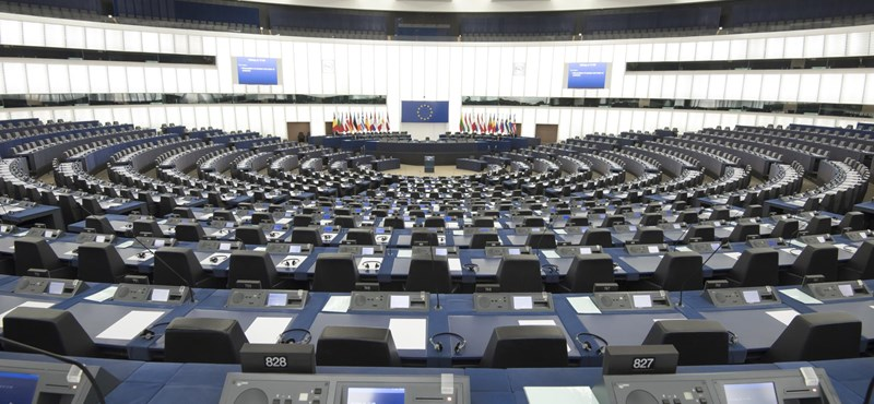 2000 milliárd eurós helyreállítási csomagra lesz szükség az Európai Parlament szerint