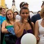 Hány diák kerülhet be az Eötvös József Főiskolára a 2014-es felvételin?