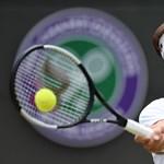 Federer lemondta egy szaúd-arábiai meccsét a meggyilkolt újságíró miatt