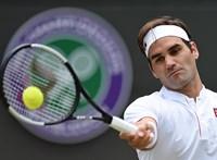 Federernek nincs kedve edzeni