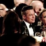 Brad Pitt is kisképernyőre vált – a Netflix háborús szatírájában szerepel