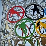 Elképesztő a téli olimpiák legmázlistább aranyának története