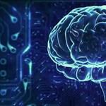 Ön átmegy a világ legrövidebb IQ-tesztjén? Mindössze 3 egyszerű kérdésből áll