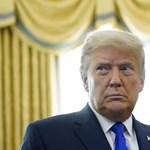 Financial Times: Szembe kell nézni Trump fájdalmas örökségével