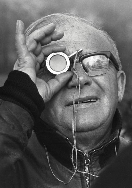 Legenda a nyúlpaprikásról - Illés György - Filmgyári capriccio nagyitas