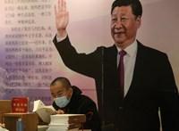 Növekedni tudott tavaly a kínai gazdaság