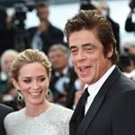 Oscar-díjas nagyágyú játszhatja a Star Wars főgonoszát