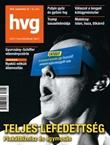 HVG 2016/38 hetilap