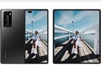 Új telefont tervezget a Huawei