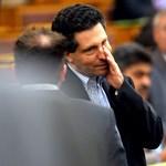 """Schiffer: a Fidesz """"erőltetett menete"""" ellenére is van értelme a konstruktivitásnak"""