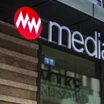 Végleges: duplájára dagad a Mediaworks olvasótábora