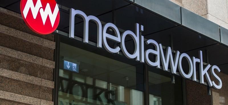 Mediaworks-eladás – Mészáros Lőrincet így kezdték sajtócézárként emlegetni