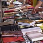 10 tuti könyv, amit érdemes beszerezni a Könyvhéten