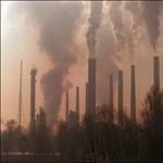 A vesztünkbe rohanunk: hiába a párizsi klímaegyezmény, brutálisan nőtt a szén-dioxid-kibocsátás