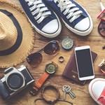 Ezzel a 8 alkalmazással simán megy a nyaralás