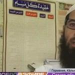 Egy kölni imám szerint a nők tehetnek arról, hogy megtámadták őket