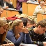 Nyílt napot tart a Pécsi Tudományegyetem Állam- és Jogtudományi Kara