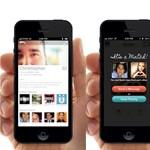 Tudja, melyik appra sajnálják a legkevésbé a pénzt az iPhone-osok?