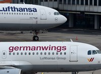 Kaotikus nyarat ígérnek a német légiutas-kísérők