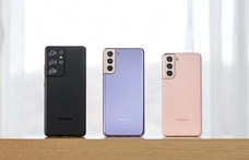 Itt a Galaxy S21, szabadulna a Samsung a Galaxy S20-tól?