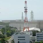 Ismét rengett a Föld Japánban