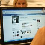 Tilos lesz a tanár-diák kapcsolat a Facebookon?