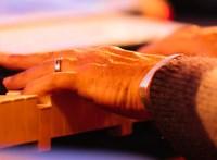 Az Oscar-díjas Hans Zimmer hangszereli az új elektromos BMW-ket
