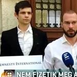 RTL Klub: Nem fizetnek bevándorlási különadót a civilek