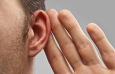 Titkos kütyün dolgozik a Google, ami szuperhallást adhat az embernek