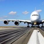 Ma 10 éve szállt fel először a világ legnagyobb utasszállító repülője – videó