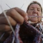 Korhatár előtti nyugdíjak: keddtől tárgyalnak a megszüntetésükről