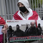 A belarusz diktatúra egyesítette az Európai Parlamentet, a Fidesz is beállt a sorba