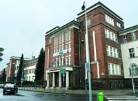 Hiába a modellváltás, a legjobb 200 közelébe sem kerülnek a magyar egyetemek