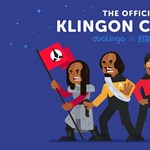 Évek óta várt új nyelv jött a Duolingóba: ha akarja, most megtanulhat klingonul