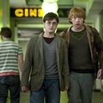 Harry Potter-rajongó? Most otthonról is beleshet a látványos londoni kiállításra
