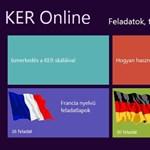 Mennyire tudsz angolul, németül vagy franciául? Teszteld a tudásodat