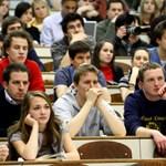 Ez a megoldás a tandíjproblémákra?