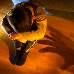 Gyerekeket bántalmazhatott egy óvónő egy budapesti óvodában