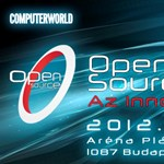 Pályázat: az Év Open Source Projektje