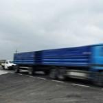 Miért nem akarnak német hotelben aludni a magyar kamionosok?