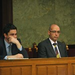 Megkérdeztük a Fideszt: visszaélnek az állampolgárok a közérdekű adatkéréssel?