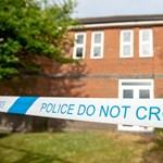Scotland Yard: Megint a novicsok idegméreg okozott megbetegedést