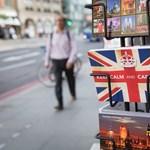Brit petíció: Ha túl szoros az eredmény, automatikusan újráztassák a népszavazást
