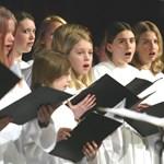 Mindennapos éneklés jöhet az iskolákban