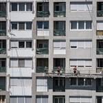 Felforgatná a kormány a lakótelepi szomszédok világát