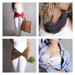 A világ leghasznosabb ruhadarabja