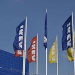 500 jelentkező 100 állásra a Párizsban nyíló új IKEA-áruházban
